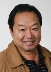 张绍荣 Shaorong Zhang