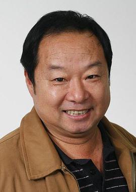 张绍荣 Shaorong Zhang演员