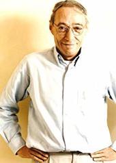 安德烈·泰希内 André Téchiné