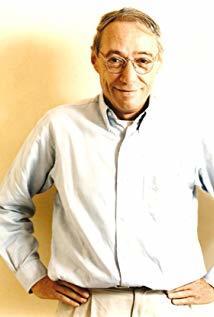 安德烈·泰希内 André Téchiné演员