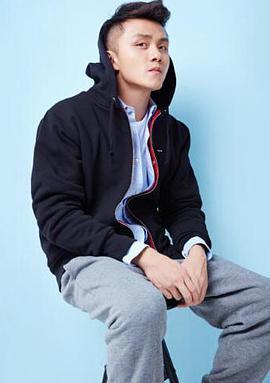 董博 Bo Dong演员