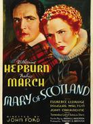 苏格兰女王玛丽