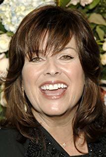 黛比·特纳 Debbie Turner演员