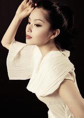 苏倩薇 Qianwei Su