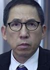 张坚庭 Alfred Cheung剧照