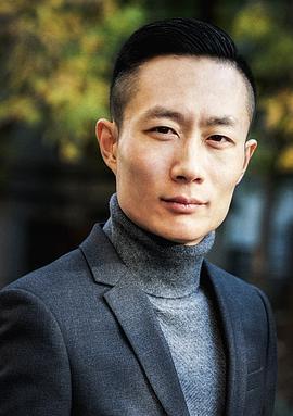 裴兴雷 Xinglei Pei演员