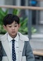 全海率 Jeon Hae-sol演员