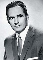 约瑟夫·巴伯拉 Joseph Barbera