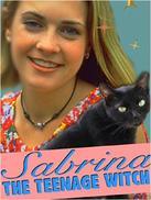 小女巫萨布琳娜 第一季