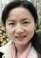 郑宜庸 Yiyong Zheng演员
