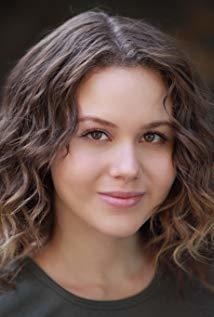 伊莎贝拉·阿塞尔斯 Isabella Acres演员