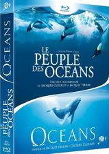 海洋王国 第一季海报