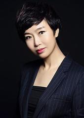 田梅 Mei Tian