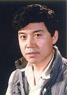 张文渔 Wenyu Zhang