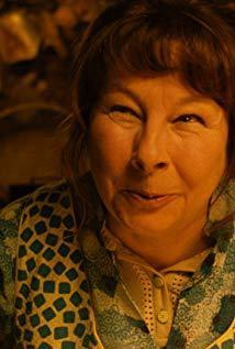 友兰达·梦露 Yolande Moreau演员