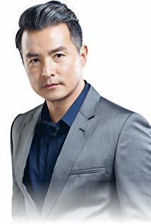 李铭顺 Christopher Lee Ming Shun演员