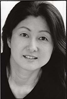 Noriko Sakura演员