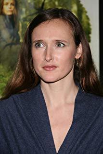 Deborah Kaufmann演员