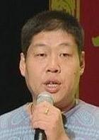 李鹤彪 Hebiao Li