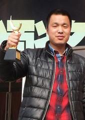 蒋叶峰 Yefeng Jiang