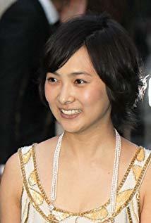 谷村美月 Mitsuki Tanimura演员
