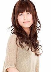 泽城美雪 Miyuki Sawashiro