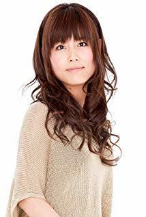 泽城美雪 Miyuki Sawashiro演员