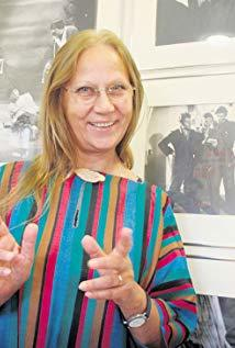 Miroslawa Marcheluk演员