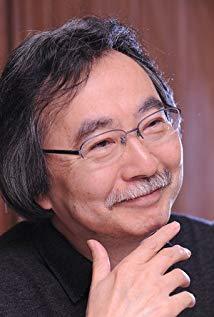 谷口治郎 Jirô Taniguchi演员