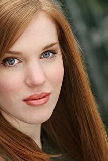 Katie Keating演员