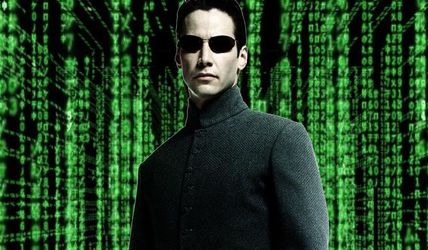 时隔20年,一直被模仿,它依然是影史第一科幻电影