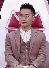 王峰 Feng Wang