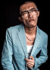 李延 Yan Li