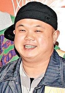 周振辉 Jeffery Chou演员