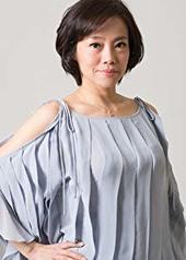 范瑞君 Ray Rui-chun Fan