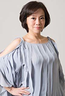范瑞君 Ray Rui-chun Fan演员