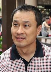 蔡维利 Weili Cai