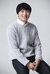 全裴修 Bae-soo Jeon演员