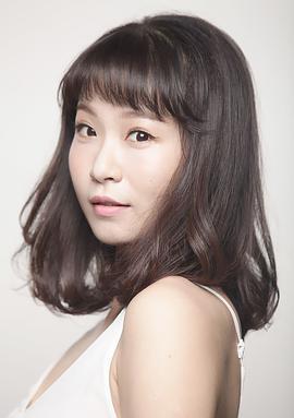 郝姗姗 Shanshan Hao演员