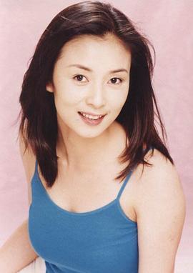潘晓莉 Xiaoli Pan演员