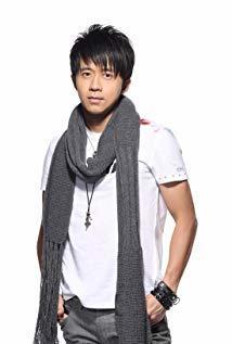 光良 Michael Wong演员