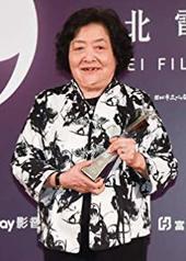 刘引商 Yin-Shang Liu
