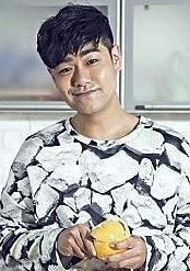 王艺博 Yibo Wang演员