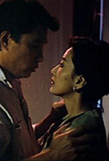 徐明 Ming Hsu演员
