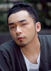 史力嘉 Lijia Shi