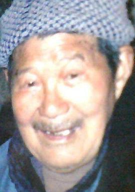 程文宽 Wenkuan Cheng演员
