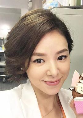 谭凯琪 Zoie Tam演员