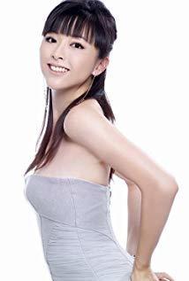 黄小蕾 Xiaolei Huang演员