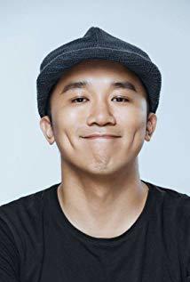 卢正雨 Zhengyu Lu演员