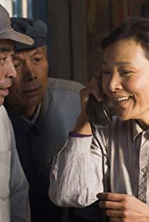 王双宝 Shuangbao Wang演员